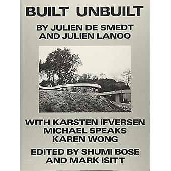 (الأمم المتحدة) بناها JDS(A) جوليان دي سميدت-كتاب 9789492311139