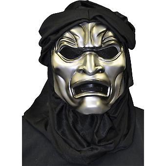 Immortal 300T Vacuform masker voor volwassenen