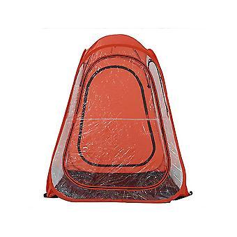 خيمة رياضية