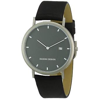 تصميم الدنماركية ساعة المرجع الرجال. 3316282