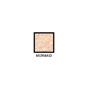 Cougar Beauty Products D# Cougar Beauty Mineral Eyeshadow Powder - Mermaid