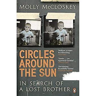 Cirkler omkring solen: på jagt efter en tabt bror