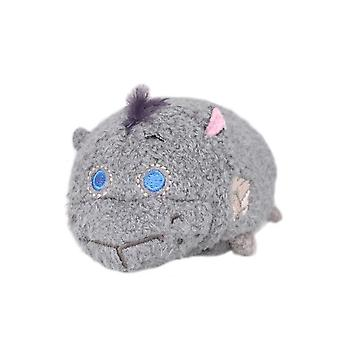 Disney The Lion Guard Tsum Tsum - Beshte