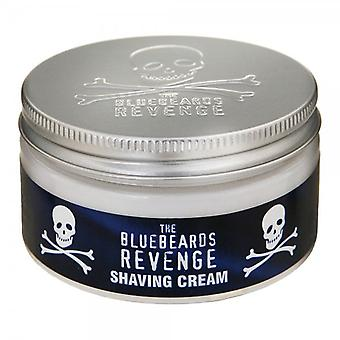 The Bluebeards Revenge Concentrated Shaving Cream