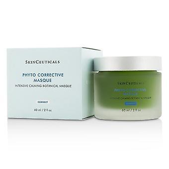 Skin Ceuticals Phyto Corrective Masque - 60ml/2oz