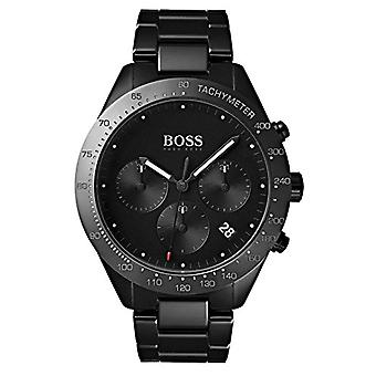 Hugo BOSS Clock Man ref. 1513581