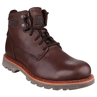 CAT Lifestyle Mens Rockwell Boot