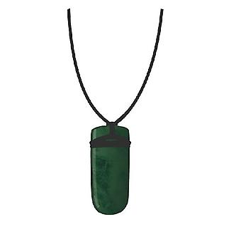 Necklace - Aquaman - Cosplay Jade New nk7dicaqm