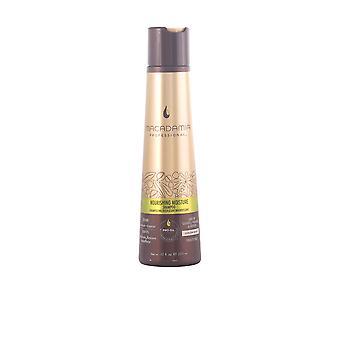 Macadamia Nourishing Moisture Shampoo 300 Ml Unisex