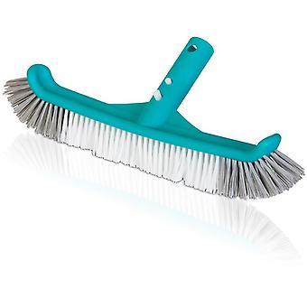 Gre Aluminum brush 25 cm range Comfort (Garden , Swimming pools)