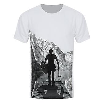 Grindstore Viking Warrior Men's Sub T-Shirt Grindstore Viking Warrior Men's Sub T-Shirt Grindstore Viking Warrior Men's Sub T-Shirt Grindstore Viking Warrior Men