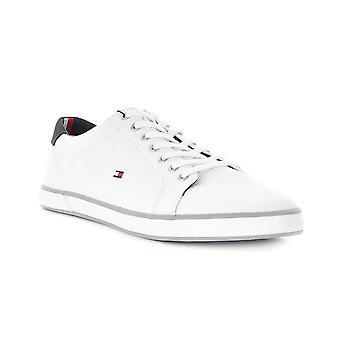 טומי הילפיגר הרלו 1D FM0FM00596100 נעלי קיץ אוניברסלי גברים