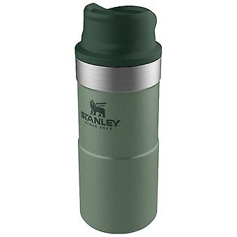 Stanley Green Classic Trigger action Travel MUG 0.35 L