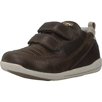 Chicco Boots G11.0 Color 950