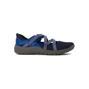 Bare Traps Womens Poppy Low Top   Fashion Sneakers