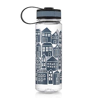 Nicky James About Town Drinking Bottle
