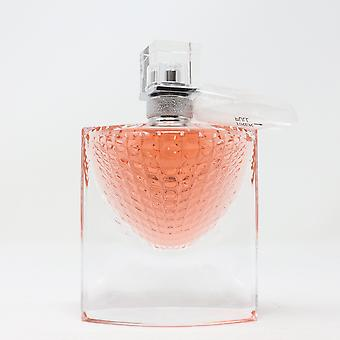 La Vie Est Belle L'eclat von Lancome L'eau De Parfum 1.7oz/50ml Spray New In Box