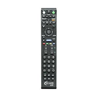Sony Universal Remote Control NIMO MAN3074 sort