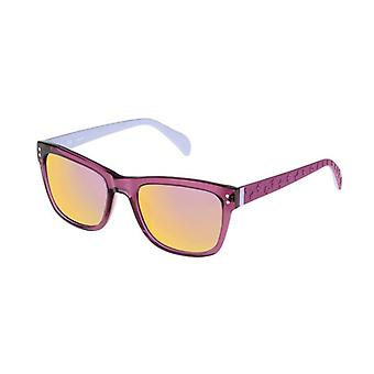 Sunglasses woman all STO829-521BVG