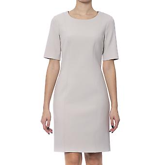Beige Peserico Women's Dress
