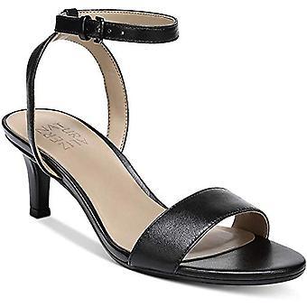 Naturalizer Hattie Naisten sandaalit
