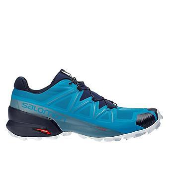 Salomon Speedcross 5 M L40925800 kör året män skor