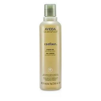 Aveda Confixor Liquid Gel - 250ml / 8.5oz