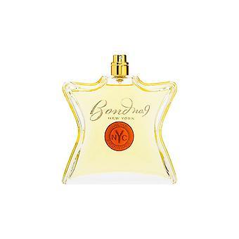 Bond no 9 west broadway 3.3 oz eau de parfum spray (testeur no cap)