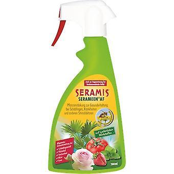 SERAMIS® Serameen AF, 500 ml