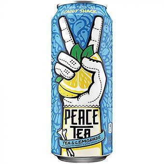 Pace Tea Caddy Shack-( 695 Ml X 12 Pack )