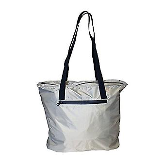 Otaria Lightweight Packable Tote Bag, Stone, Size Otaria Packable Tote Bag - Sto