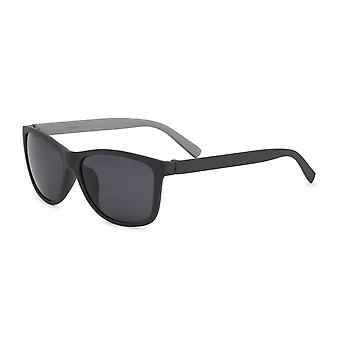 Polaroid Original Men Spring/Summer Sunglasses - Grey Color 54492