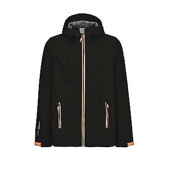 killtec boys softshell jacket Adjero Jr