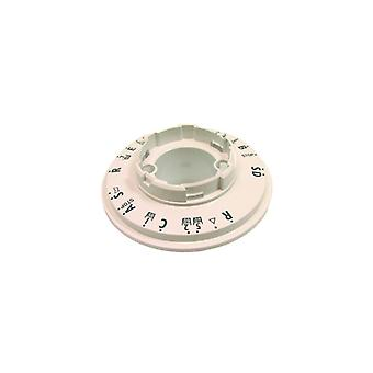Hoover Washing Machine Timer Knob Indicator