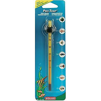 ZOLUX precisie Thermometer (vissen, Aquarium toebehoren, Thermometers)