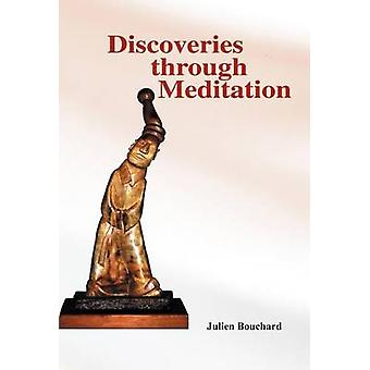 Funn gjennom meditasjon av Bouchard & Julien