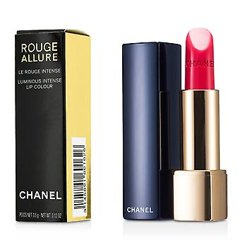 Rouge-Charme leuchtende intensive Lippenfarbe 136 Melodieuse 3.5g/0.12oz