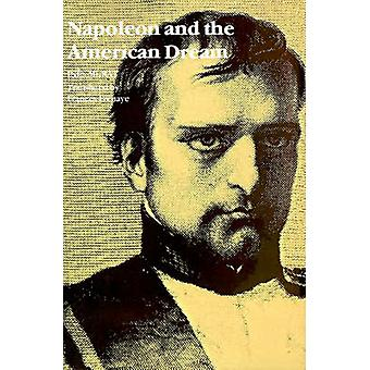 Napoleon and the American Dream by Murat & Ines