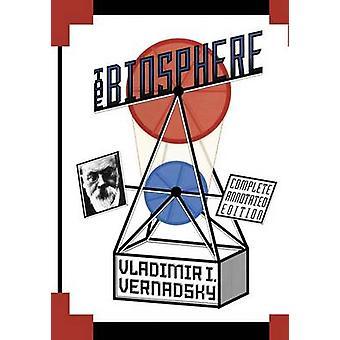 The Biosphere by Vernadsky & Vladimir I.