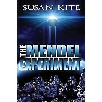 The Mendel Experiment by Kite & Susan