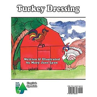 Turkey Dressing by Lyon & Mary Jane