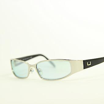 Damen Sonnenbrillen Adolfo Dominguez UA-15041-102
