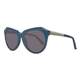 משקפי שמש לנשים סברובסקי SK0114-5687B