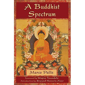Buddhist Spectrum  Contributions to BuddhistChristian Dialogues by Marco Pallis