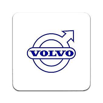 2 ST Volvo Coasters