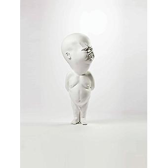 Viktor Freso by Katarina Bajcurova - 9788055630809 Book