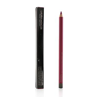 Doublure longue pour les lèvres # macaron 245877 1.49g/0.05oz