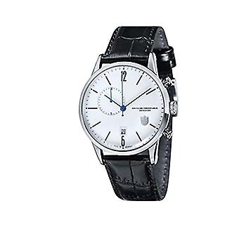 Dufa Deutsche Uhrenfabrik Clock Man ref. DF-9012-03