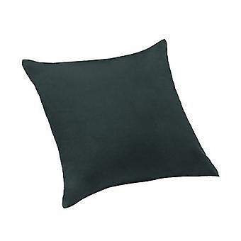 Changing Sofas Green 100% Cotton Twill 18