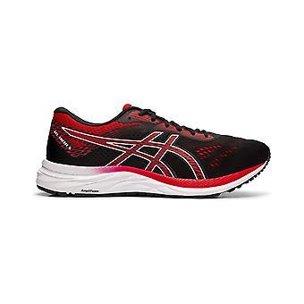 Asics جل تثير 6 رجالي أحذية الجري